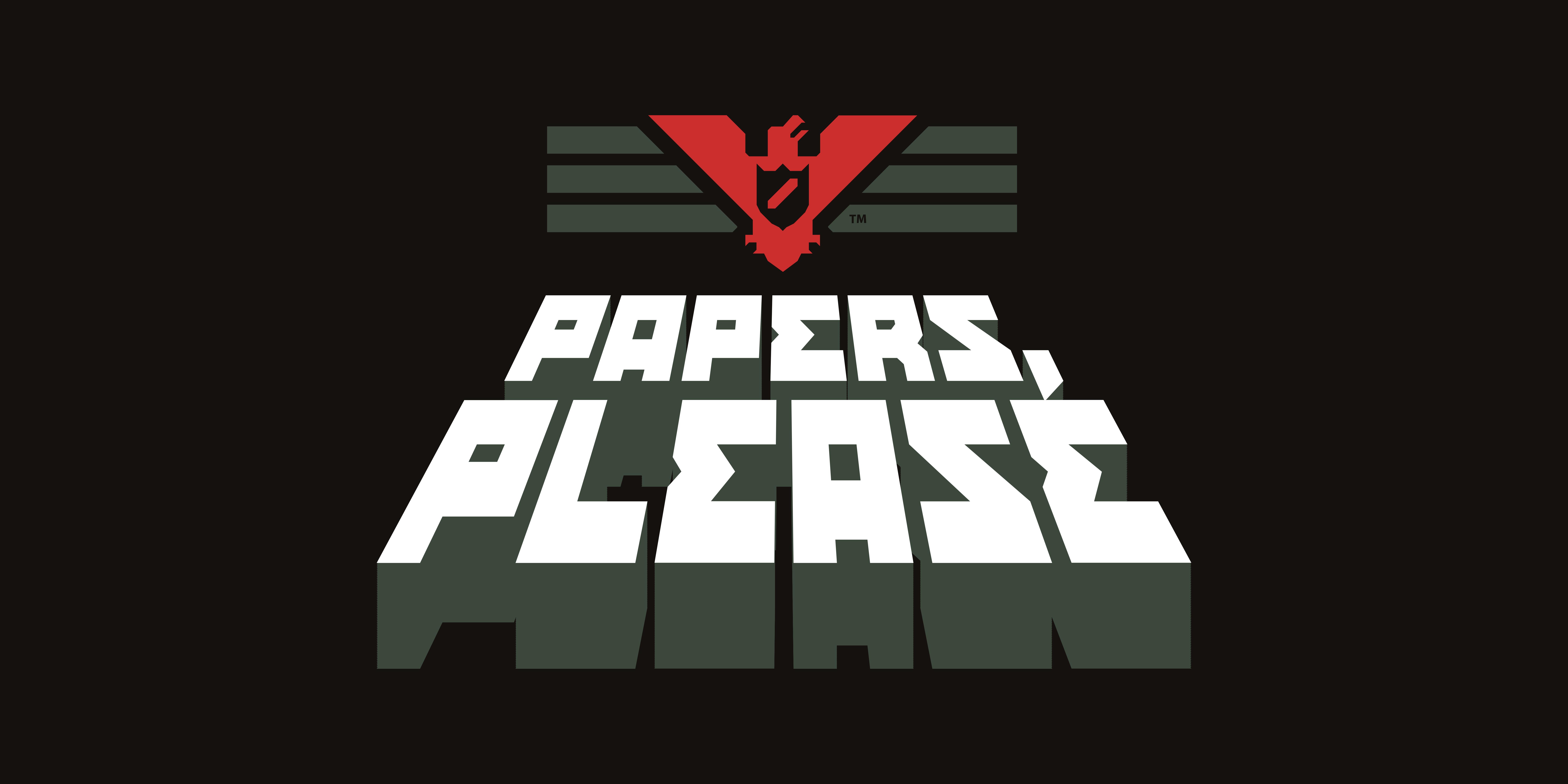 Papers please, un juego de autor