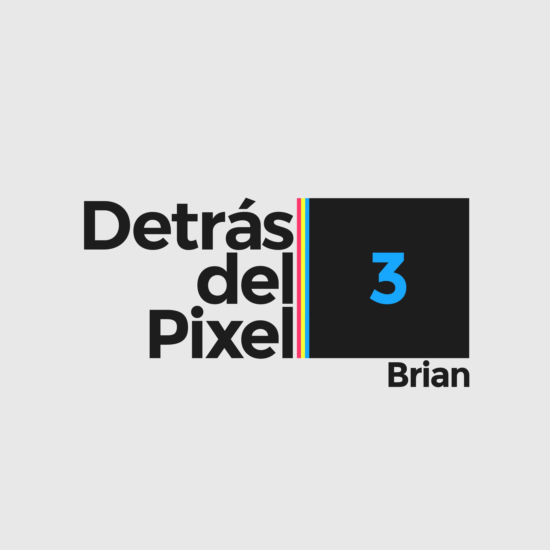 03-brian