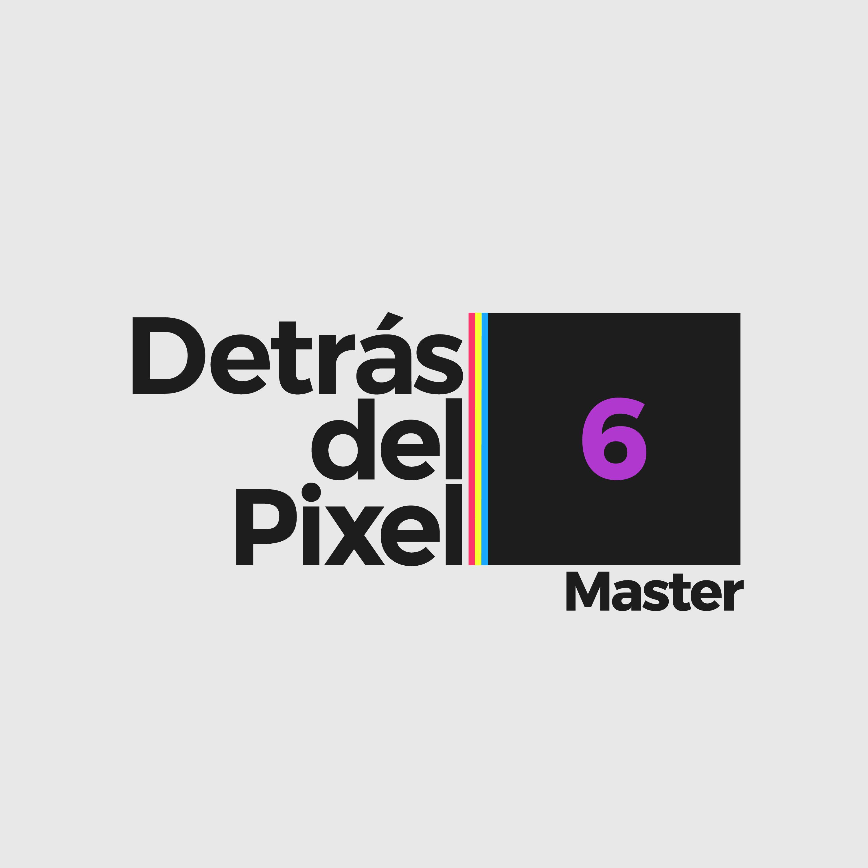 06-master