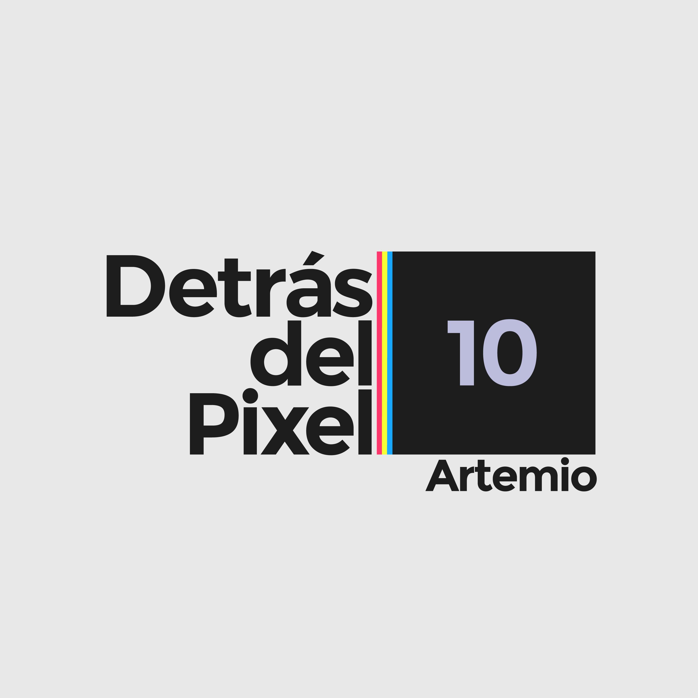 10-artemio