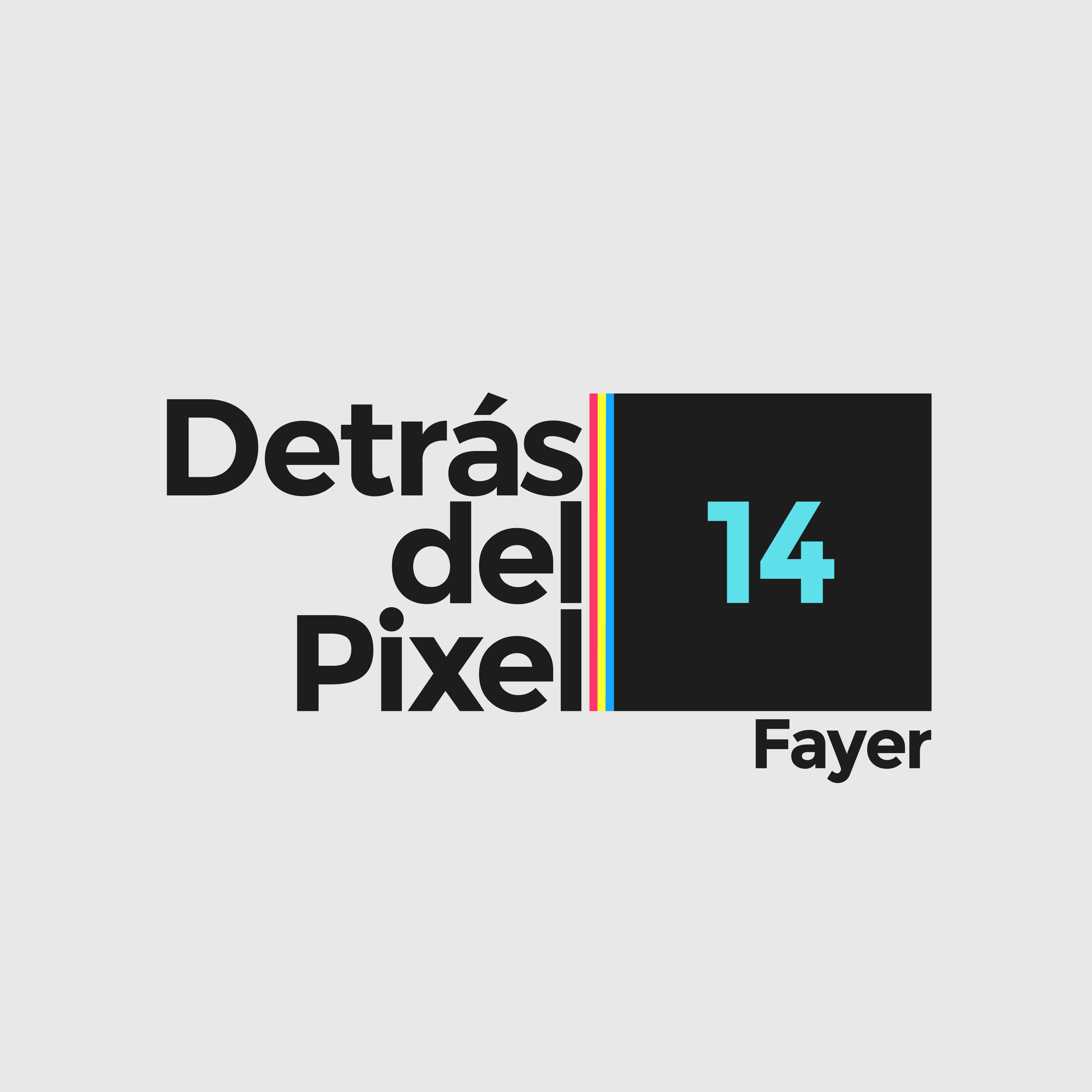 14-fayer