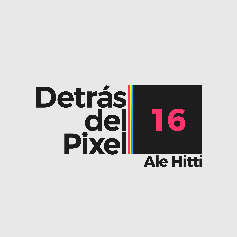 16-ale-hitti