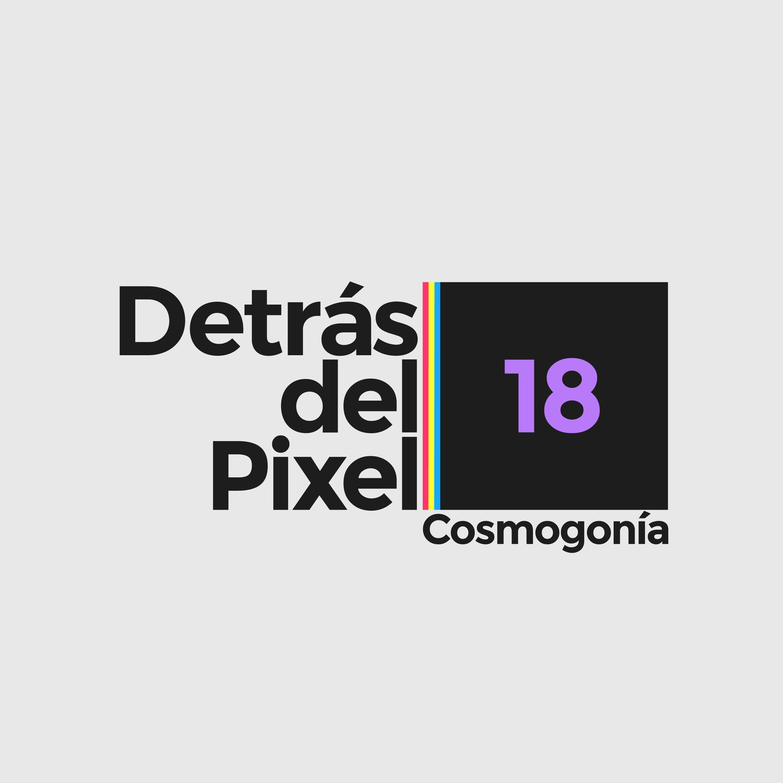 18-cosmogonia