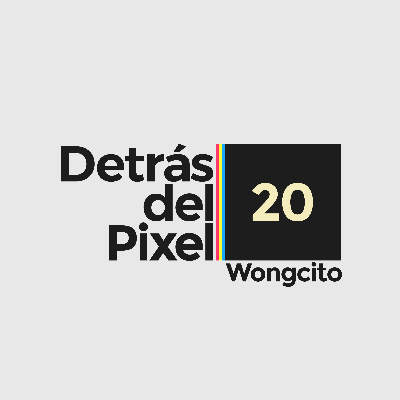 20-wongcito