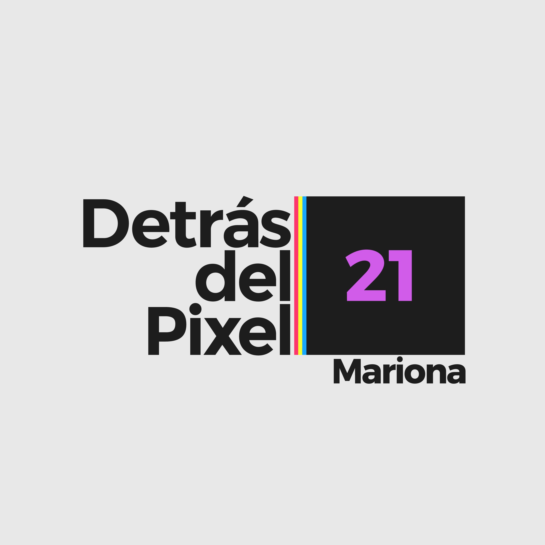 21-mariona