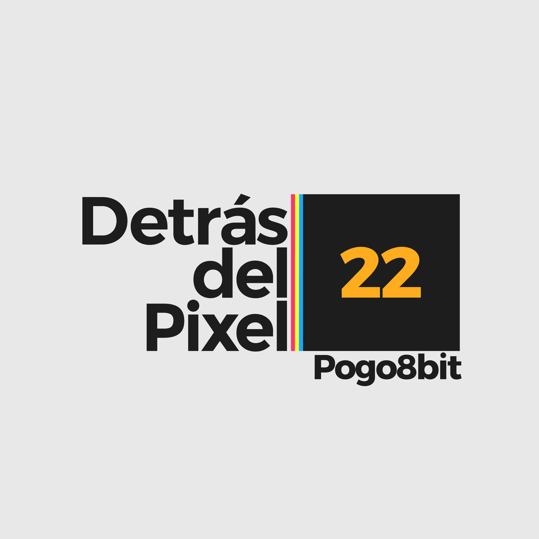 22-pogo8bit