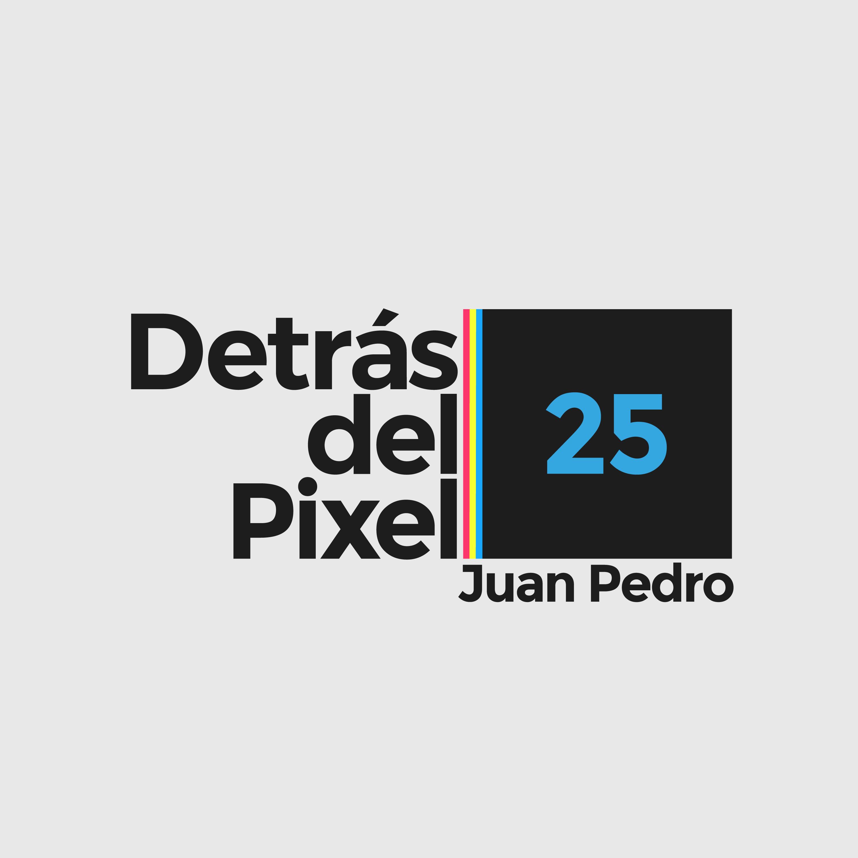 Juan Pedro