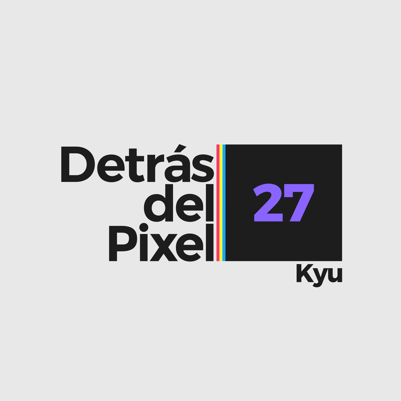 27-kyu