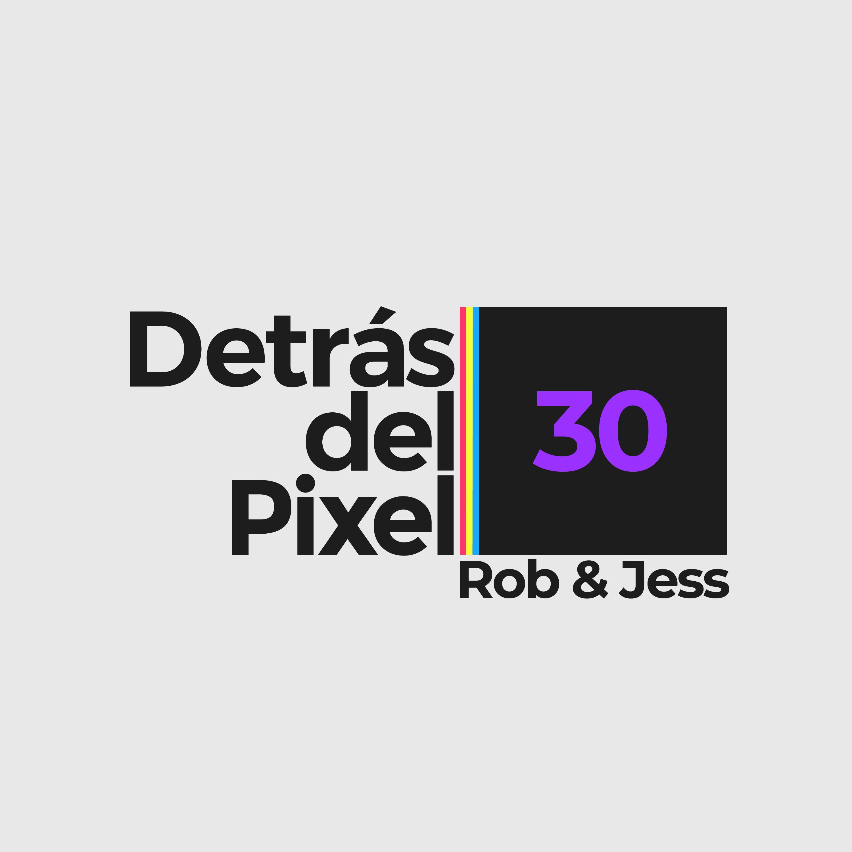 30-rob-y-jess