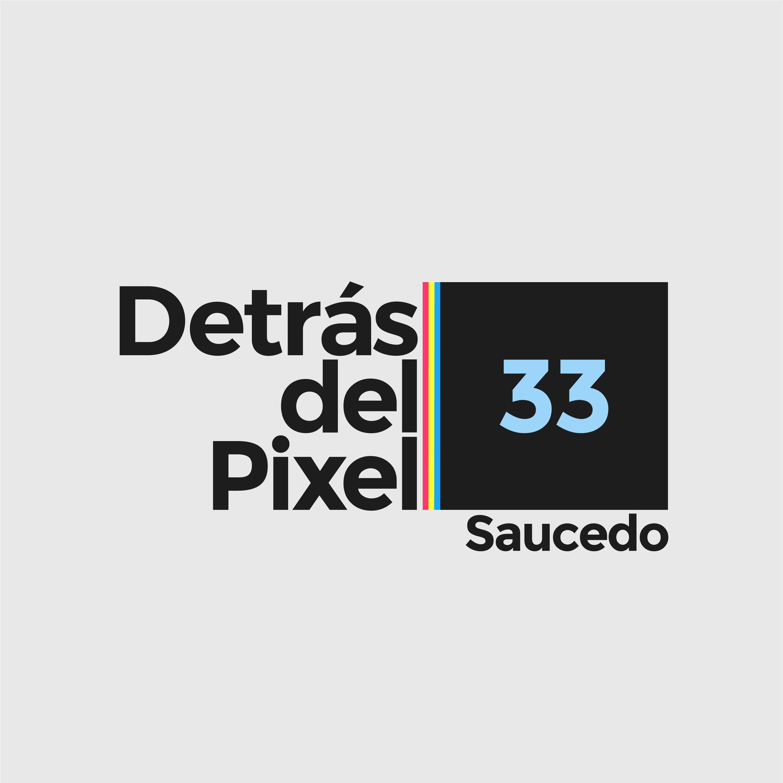 33-saucedo