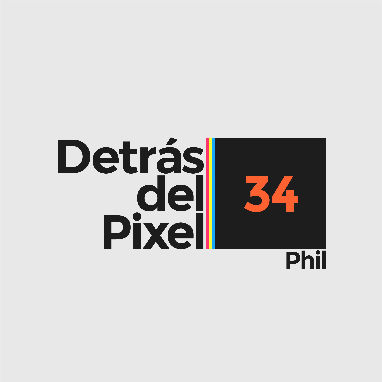 34-phil