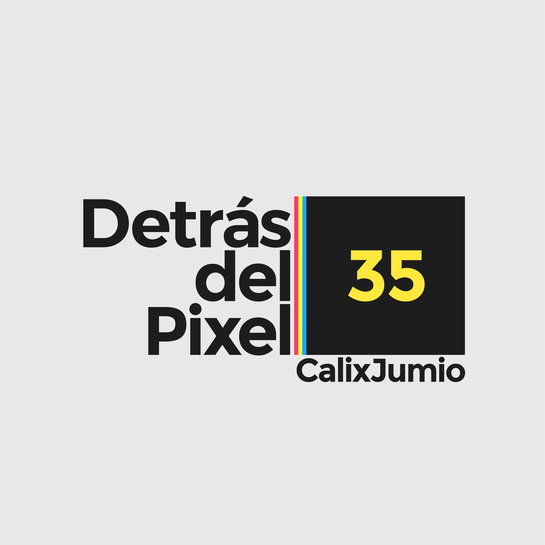 35-calixjumio
